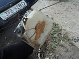 Б/У бачок стеклоочистителя форд сиерра, фото 5