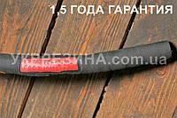 """Рукав (шланг) Ø 18 мм напорный для горячей воды (класс """"ВГ"""") 10 атм ГОСТ 18698-79"""