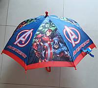 Зонты для мальчиков оптом, Disney ,арт.ER4336, фото 1