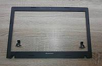 Корпус Lenovo G500 20236 (рамка матрицы) для ноутбука Б/У!!! ORIGINAL