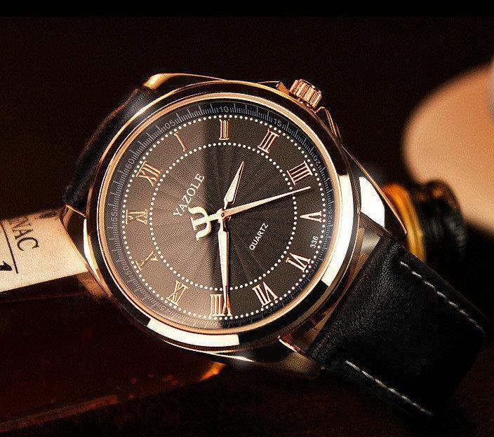 Цена на мужские часы