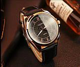 Yazole часы, фото 2