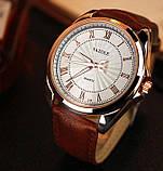 Yazole часы, фото 3