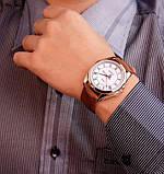 Yazole часы, фото 4