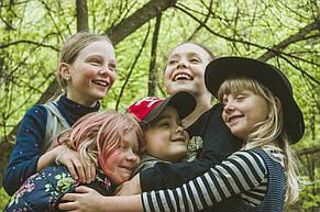Квест на день рождения для Олега, 6 лет 05.05.2019 1