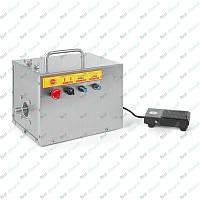 Двигатель электрический для наполнителя фарша Hendi 282625