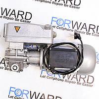 Вакуумный насос Forward FW-123G XDSV-020 роторный