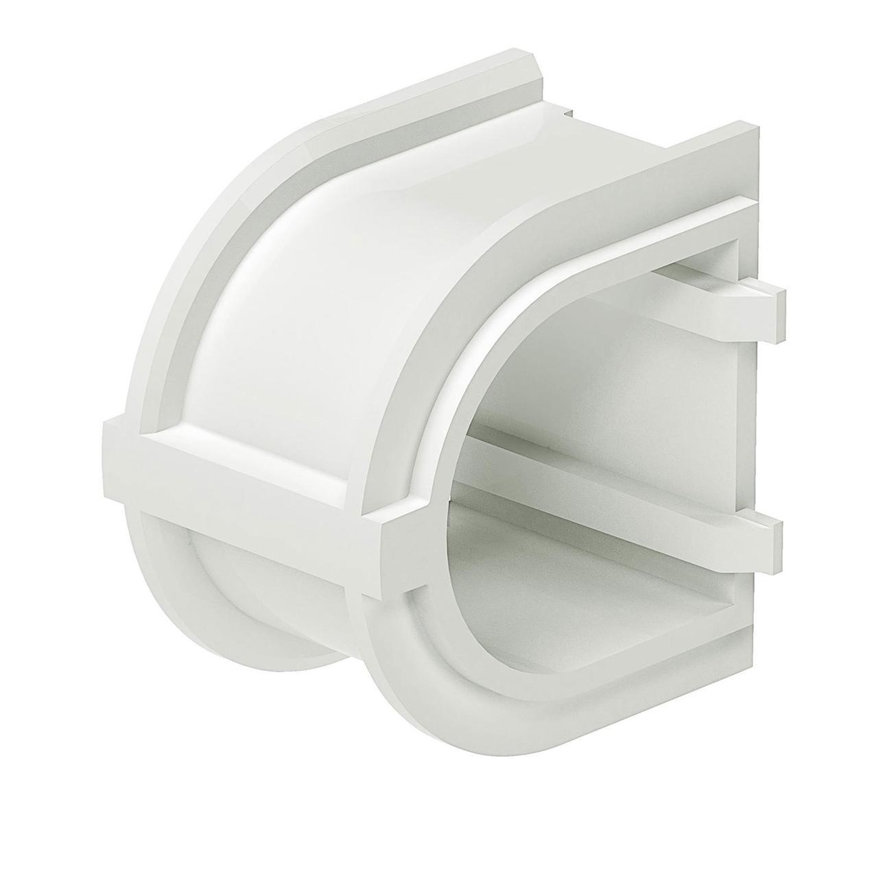 Соединительный элемент для коробок Schneider IMT35180