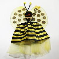 Набор пчелка