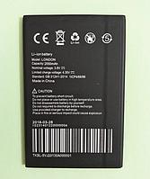 Аккумулятор ( АКБ / батарея ) для S-TELL M621 2050mAh