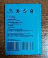 Аккумулятор ( АКБ / батарея ) для S-TELL M555 2500mAh