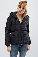 Демисезонная женская куртка К 0043 с 03