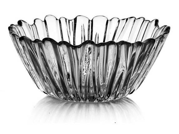 Набор салатников Pasabahce Aurora 14 см 6 шт 10601, фото 2