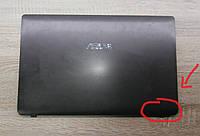 Корпус Asus K53BR / AP0K3000100 (крышка матрицы) трещина!!! Б/У!!! ORIGINAL