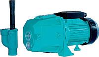 Центробежный насос Euroaqua DP 355 — 0,75 kw + эжектор