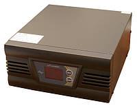 ИБП LUXEON UPS-1000ZD (12В/600Вт)