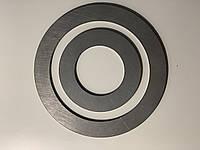 Пластина клапана малая 34.06.01.04-015 или (КТ6.06.038)