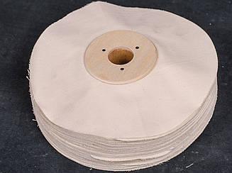 Щётка коттоновая IEXI Esse Cotton 75x250 на СОМ