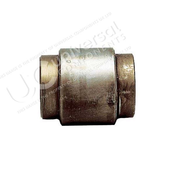 Ролик тормозной тормозной колодки (25,5х35/42х51) BPW 0320034020