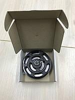 Клапан всасывающий 34.06.02.00-010сб или (КТ6.06.002сб 2) для компрессоров КТ-6КТ-7(МПС), фото 1