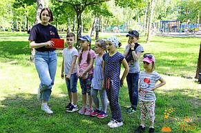 Квест на день рождения для Владислава, 9 лет,  19.05.2019 2