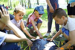 Квест на день рождения для Владислава, 9 лет,  19.05.2019 3