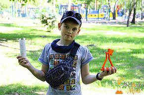 Квест на день рождения для Владислава, 9 лет,  19.05.2019 5