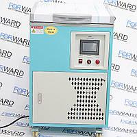 Морозильная сепараторная камера Forward FW-131N с цветным сенсорным экраном, фото 1