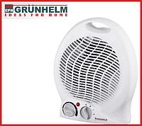 Тепловентилятор GRUNHELM FH - 388Q