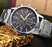 Мужские часы купить, фото 1