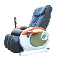 Кресло массажное Secret Wish