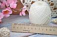 Frize Искусственный шёлк, Бордо №247, фото 3