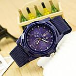 Часы мужские Gemius Army, фото 7