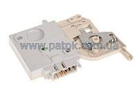 Замок люка (двери) для стиральной машины Electrolux 1246554008