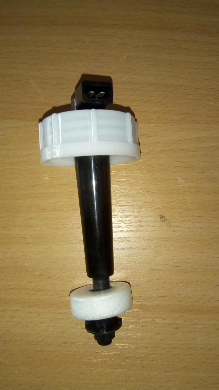 Датчик уровня охлождающей жидкости ВАЗ-2108,10