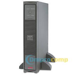 ИБП APC Smart-UPS SC 1500 - Уценка