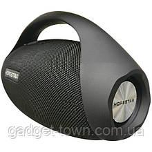 Потужна портативна bluetooth колонка Sound System H31 Hopestar