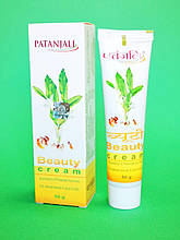 Крем Бьюти Патанджали (Beauty Cream Patanjali), 50г