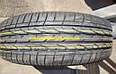 Шина 215/65r16 98H Bridgestone Dueler H/P Sport лето (производитель Япония, 2019 год), фото 3