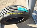 Шина 215/65r16 98H Bridgestone Dueler H/P Sport лето (производитель Япония, 2019 год), фото 5