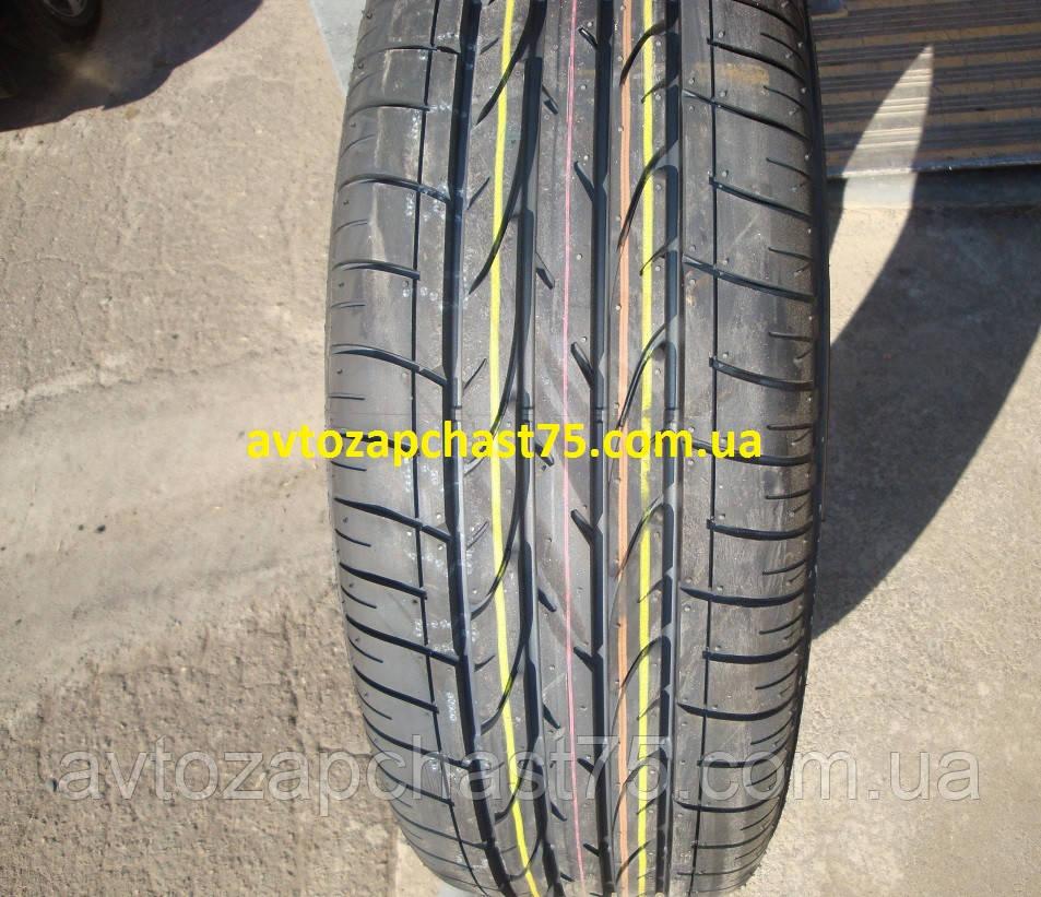 Шина 215/65r16 98H Bridgestone Dueler H/P Sport лето (производитель Япония, 2019 год)