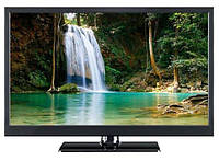 """Телевизор LCD L17 LED 15.6"""" экран - DVB - T2 -12v/220v, фото 1"""