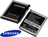 Аккумулятор для Samsung D900 (AB-503442CE)