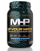 Вітамінний MHP Up Your Mass (1,06 кг)