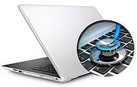 Диагностика ноутбука, фото 1