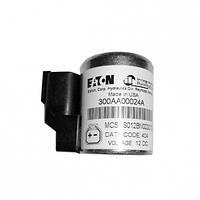 Соленоид клапана парковки (298614A1), T8.390/T8040-50/MX255/285/310/340