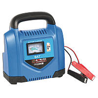 Зарядные устройства BAT 15 AWELCO 77550 (Италия)