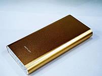 Xiaomi 20800 mah PowerBank Аккумулятор зарядное (повер банк 20800), фото 8