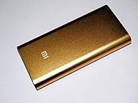 Xiaomi 20800 mah PowerBank Аккумулятор зарядное (повер банк 20800), фото 9