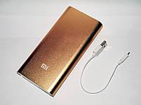 Xiaomi 20800 mah PowerBank Аккумулятор зарядное (повер банк 20800), фото 10